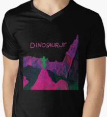 Start Choppin JUNE DJ-032 T-Shirt