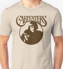 Carpenters Unisex T-Shirt