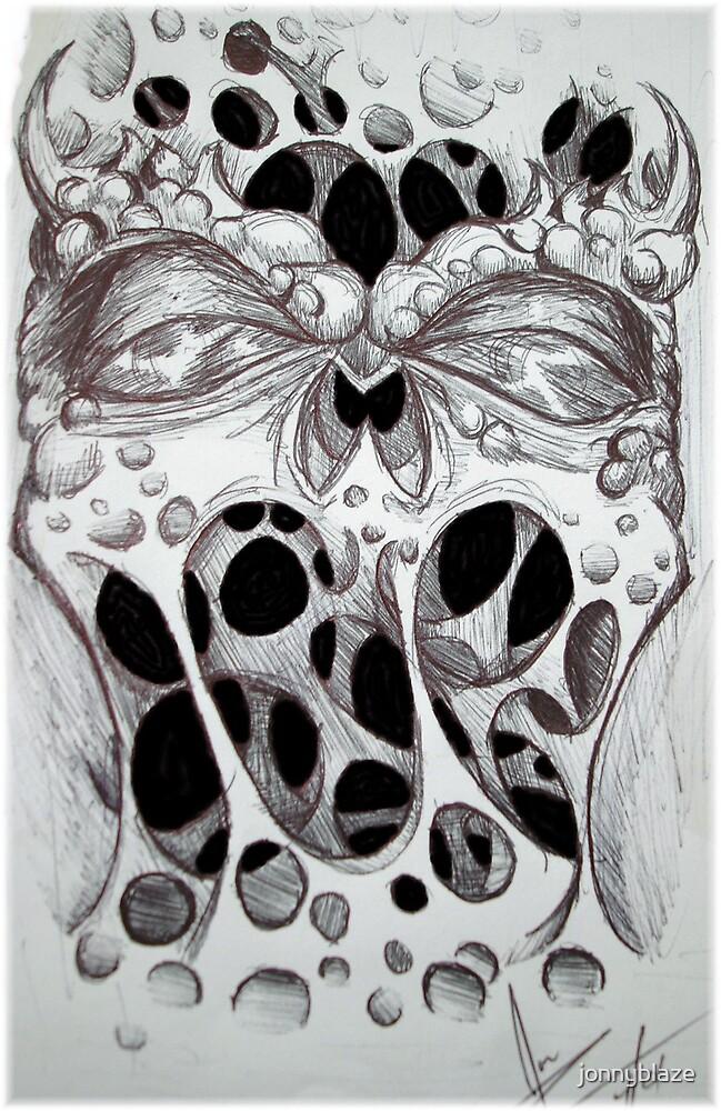 acid by jonnyblaze