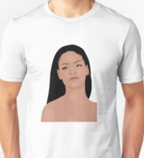 FENTY GREATNESS T-Shirt