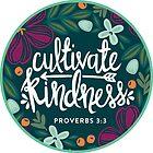 Bible Verse Sticker by JakeRhodes