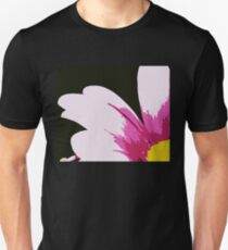 Flower   Flowers   Mod Daisy   Pop Art   T-Shirt