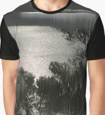 Fata Morgana Graphic T-Shirt