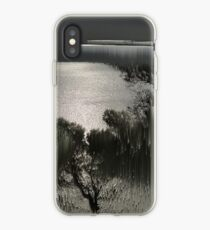Fata Morgana iPhone Case