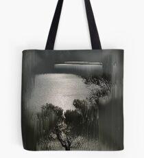 Fata Morgana Tote Bag