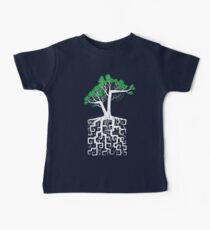 Square Root Kids Clothes