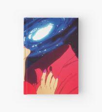 True Love - Cosmic Hardcover Journal