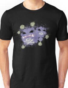 #110 T-Shirt