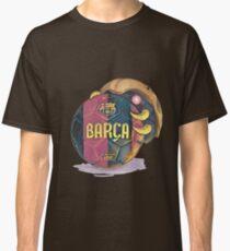 Kabut Classic T-Shirt