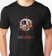 RedBubblers (1) T-Shirt