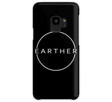 how to cut videos on iphone quot earther the expanse quot stickers by medulla9324 redbubble 9324