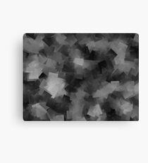 Cube-ception Canvas Print