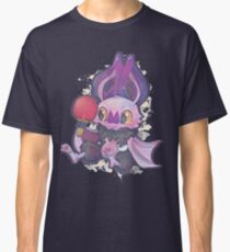 Noipong Classic T-Shirt