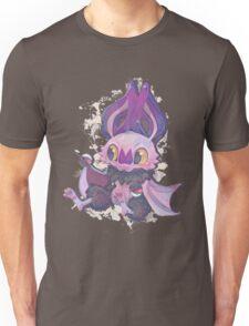 Noitball Unisex T-Shirt