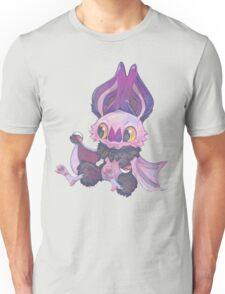Noitball2 Unisex T-Shirt