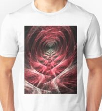 Journey to Your Outer Self Unisex T-Shirt