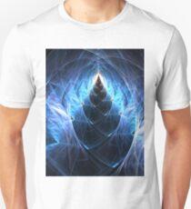 Legend of Blue Mountain Unisex T-Shirt