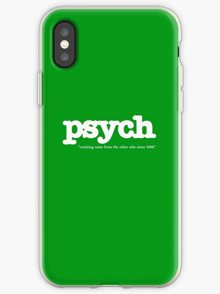 «Psicoanalizar» de mputrus