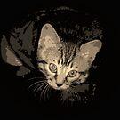 Little Minkie by Topaz
