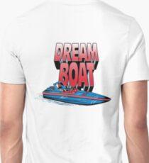 Harry Styles Dream Boat  Unisex T-Shirt
