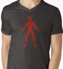 The Flayed Man T-Shirt