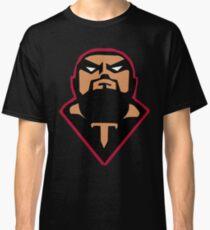 David Tua Classic T-Shirt