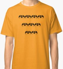 House Whent Classic T-Shirt