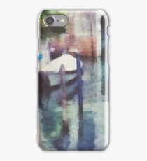 Venice, Italy iPhone Case/Skin