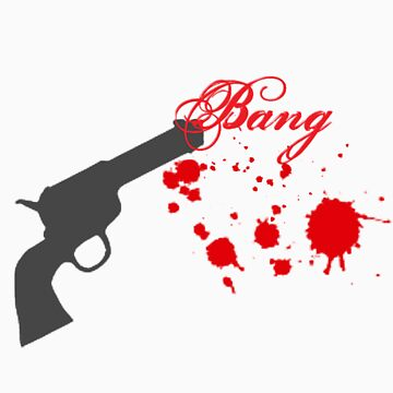 bang! by SHAWDiix
