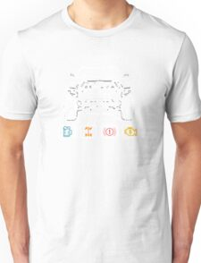 Hold My Beer - Second Gen Unisex T-Shirt