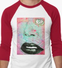 Thinking Pink T-Shirt