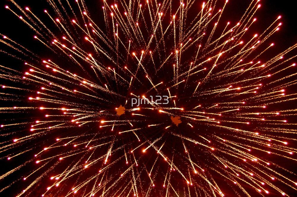 Boom Sparkle Fizz by pjm123