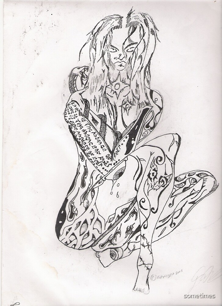 sketch from 96-2 by sometimes