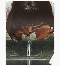 mia Poster