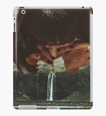 mia iPad Case/Skin