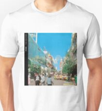 Pond new album T-Shirt