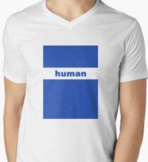 HUMAN EYEDEA  T-Shirt