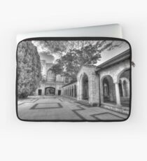 The Great Gate Laptop Sleeve