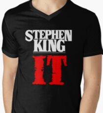 IT - King First Edition Series T-Shirt