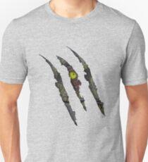 """""""Watch your six! Raptors got a new alpha! """" T-Shirt"""