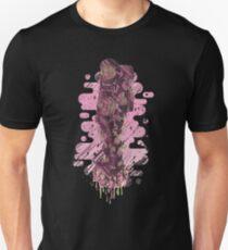 habitat Unisex T-Shirt