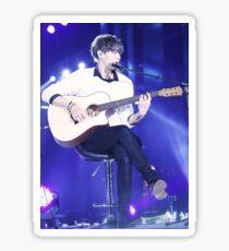 Chanyeol  - EXO Sticker