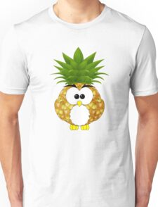 Pineappowl Unisex T-Shirt
