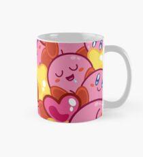Kirby Mug