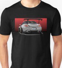 S2K T-Shirt