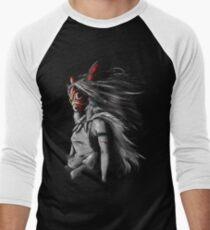 mononoke sans fury  T-Shirt