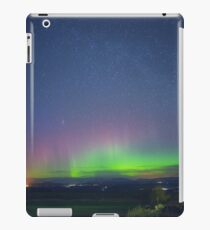 Aurora 2017-03-21 iPad Case/Skin