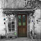 The Door by © Joe  Beasley IPA