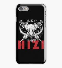Survive H1Z1 iPhone Case/Skin