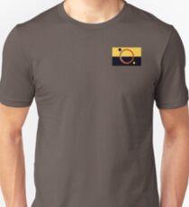 MCR Flag Unisex T-Shirt